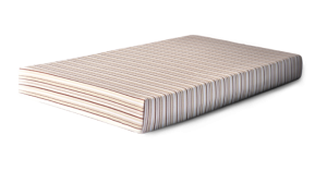 Essentia crib mattress