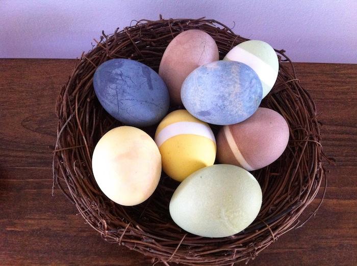 Spring Equinox Celebration Ideas