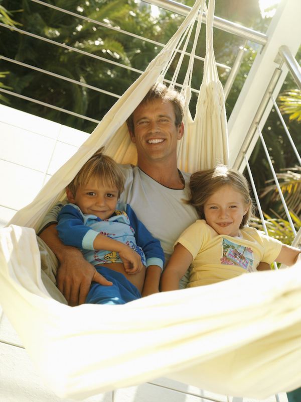 Handmade and Eco-friendly Father's Day Gift Ideas