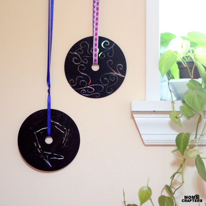 12 recycled crafts for How to make new things from old things