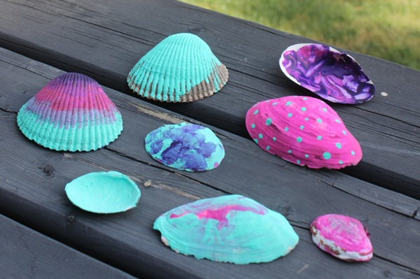 HandmadeGifts for Kids, by Kids