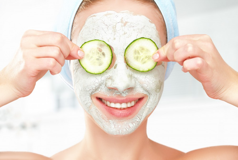 Using the EWG to Find Natural Skincare and Beauty Products