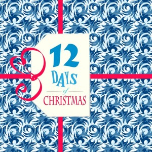 12-Days-of-Christmas-1024x1024