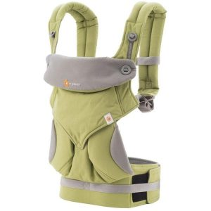 Best Travel Gear for Toddlers