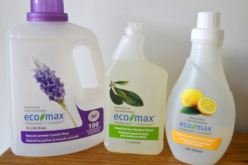 The best Eco-friendly Canadian companies