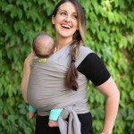 Baby Carriers – Overview and Reviews