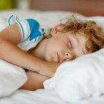 How to Help Kids Sleep On Their Own